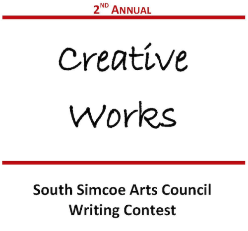 ontario writing contests Ontario - toronto - contact editions written by katy haas font size decrease font size increase font size  indie bookstores, writing contests,.