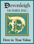 Devonleigh Homes Inc.