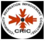 Tottenham Community Recreation Improvement (CRIC)