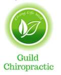 Guild Chiropractic Centre
