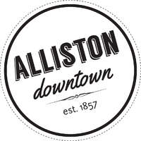 Alliston Business Improvement Association