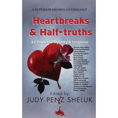 Heartbreaks and Half-Truths