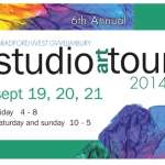 Bradford West-Gwillimbury Studio Tour