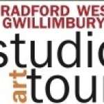 DEADLINE FOR ARTISTS  - Bradford West Gwillimbury Studio Art Tour