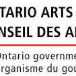 Ontario Arts Council sponsors Barbra Lica event!