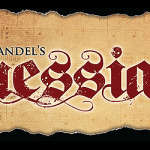 The New Tecumseth Singers and The Dufferin Concert Singers present G.F. Handel