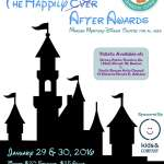 Happily Never After Awards - Mystery Dinner Theatre