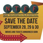 New Tecumseth Film Festival