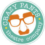 Crazy Pants Theatre Company