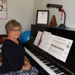 MW_SB01 - Piano Lessons with Sheila Bell