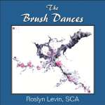 Book Launch for <b><i>The Brush Dances</b></i>