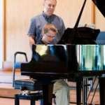 MFMC 05 - Master Class Series: Piano Improvisation with Christopher Norton