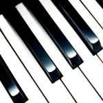 Piano Lessons at Joyful Sounds Music Studio - Beginner, Intermediate, Advanced