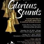Glorious Sounds - Orangeville