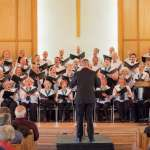 *Virtual* Open Rehearsal - Achill Choral Society