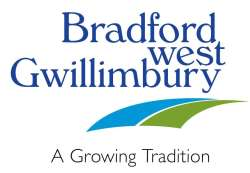 Town of Bradford West Gwillumbury