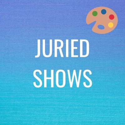 Juried Art Shows