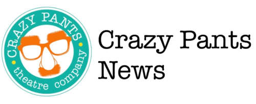 Crazy Pants News