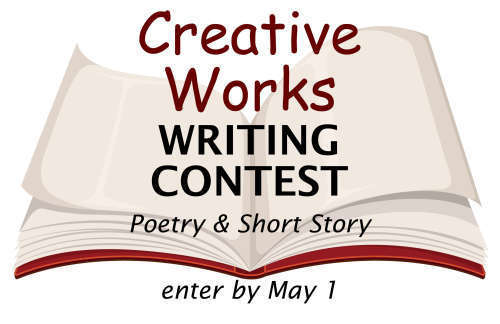 Quick Brown Fox: 4 awesome writing contests, including one judged by