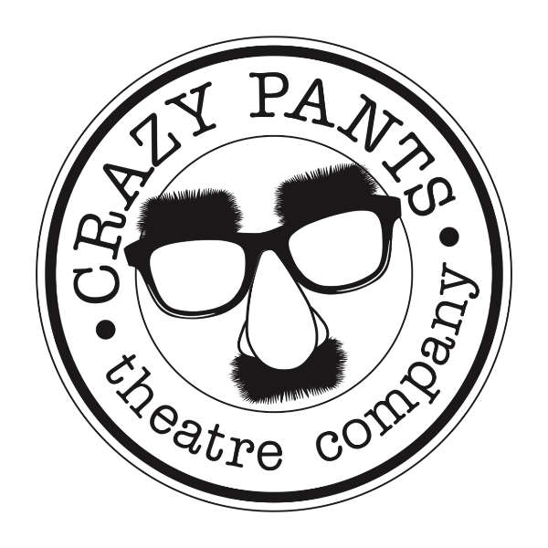 New Website New Programs    Crazy Pants Theatre Season 2015-2016