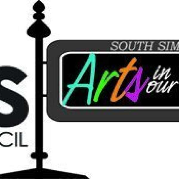 South Simcoe Arts Council Members Marketplace 2015