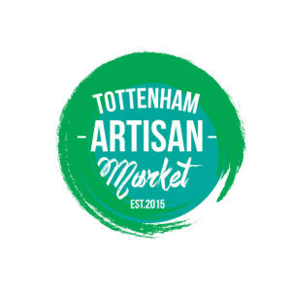 Tottenham Artisan Marketplace Invitation
