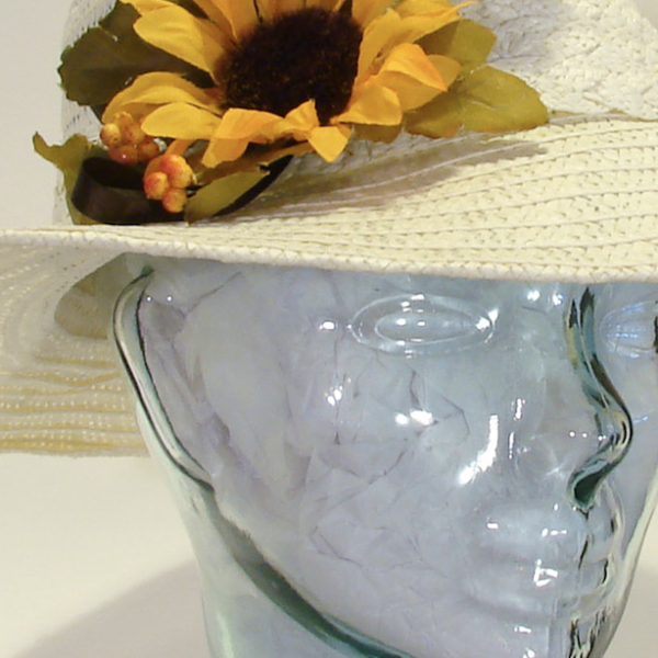ONTARIO 150 SPRINGTIME MILLINER WORKSHOP