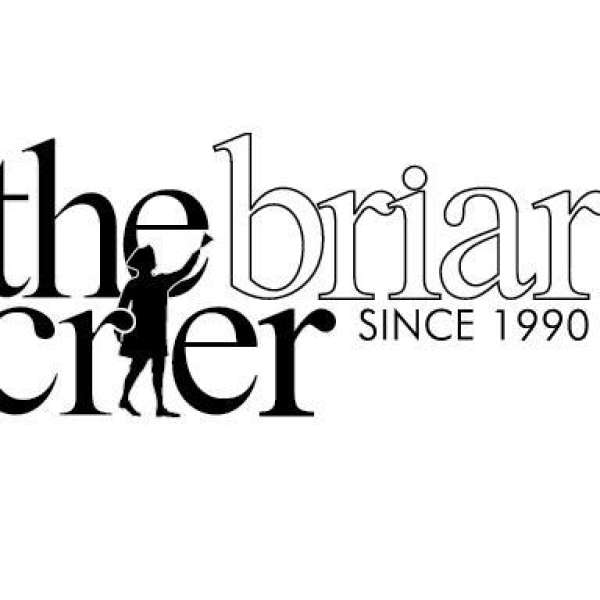 The Briar Crier: Call For Stories & A Writer