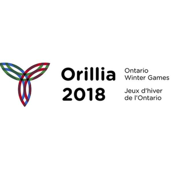 2018 Ontario Winter Games